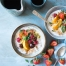 best breakfast places in tbilisi 6